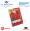 5 Piece Wallpaper Hanging Kit Set Paper hanging Decorating Tools VAT INVOICE
