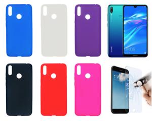 Funda-Carcasa-Silicona-Gel-TPU-Huawei-Y7-2019-PRO-6-26-034-Protector-Opcional