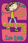 Ruby Rogers: Who are You Looking At? by Sue Limb (Paperback, 2008)
