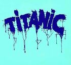 Titanic by Titanic (CD, Repertoire)