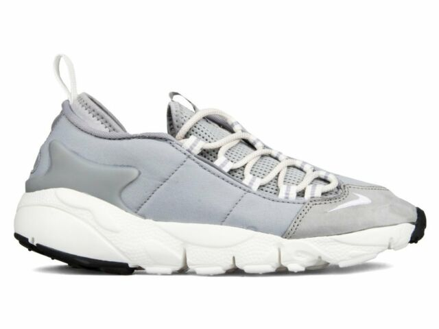ab517d03fb2d Men s Brand New Nike Air Footscape NM Athletic Fashion Sneakers  852629 ...