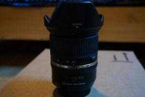 Objectif-Tamron-SP-24-70-f2-8-USD-Di-pour-Reflex-Sony-Monture-A