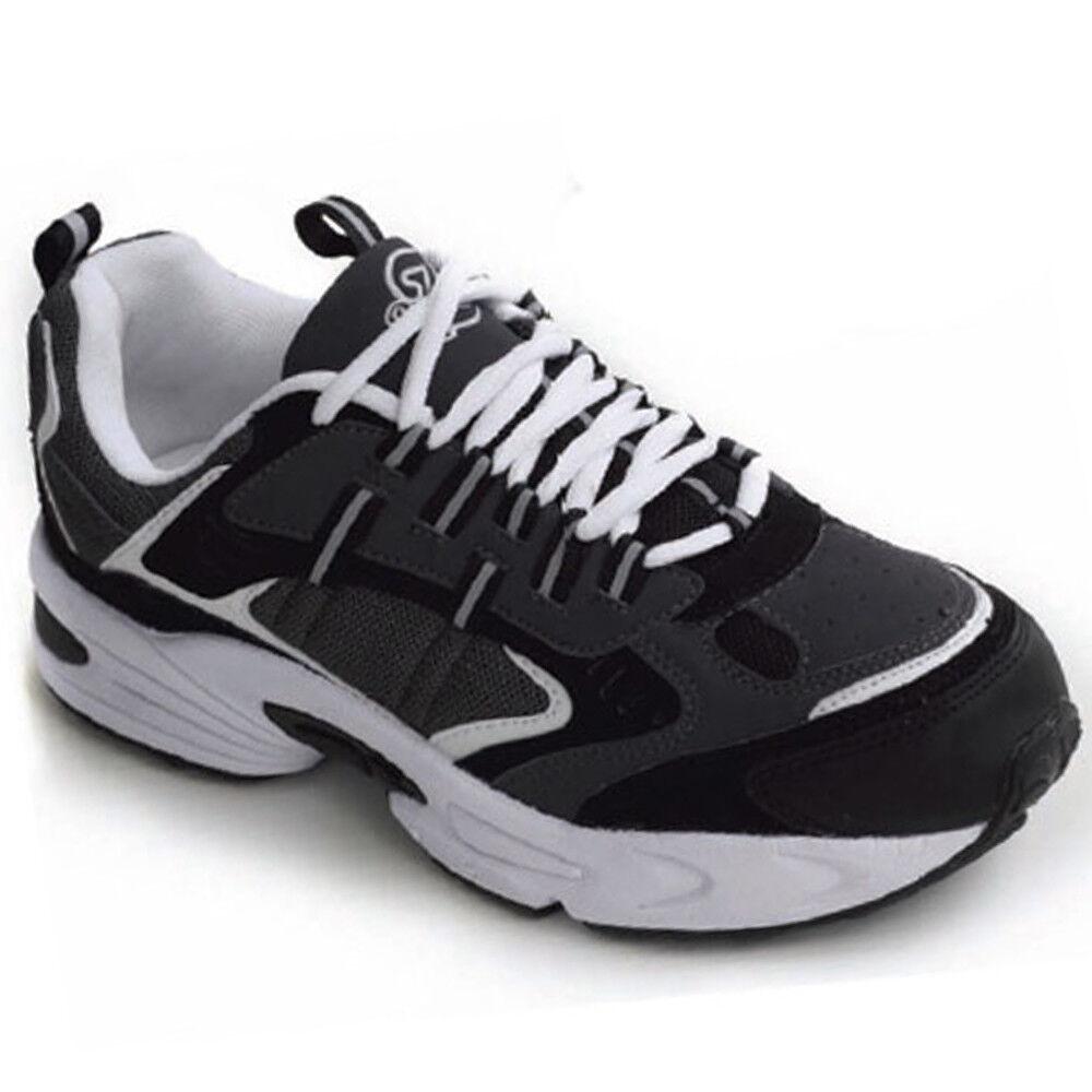 Dr Zen Aries Women's Therapeutic Diabetic Extra Depth shoes