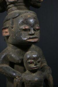 African-Female-Fertility-Statue-FON-tribe-Nigeria-AFRICAN-TRIBAL-ART-PRIMITIF