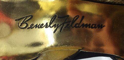 Fleur Ss Tissu Espagne Dos Motifs avec Talons Beverly 6 Feldman à 5m Vtg Noir xerQdCBoW