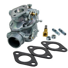 Eae9510c Carburetor For Ford Jubilee Naa Nab Tractor Tsx428 7064