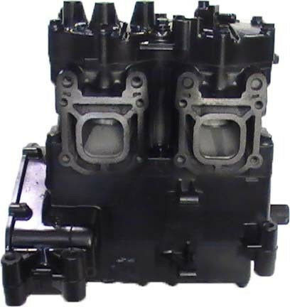 Yamaha WaveRaider GP XL Venture 760 Wave Blaster 2 701cc 64X Rebuilt Engine