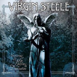 VIRGIN-STEELE-NOCTURNES-OF-HELLFIRE-amp-DAMNATION-DIGI-2-CD-NEW