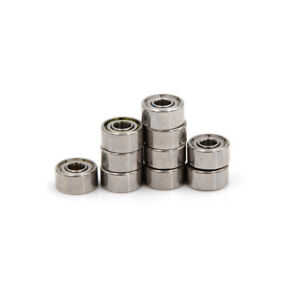 10pcs-693ZZ-Bearing-Steel-Miniature-Ball-Bearings-3-8-4mm-Shielded-Bearing-3C