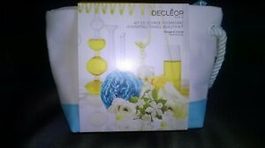 Decleor-Face-And-Body-Hydrating-Kit-4-ITEMS-INC-2-FULL-SIZE-HYDRA-FLORAL