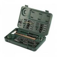 Weaver Deluxe Gunsmith Tool Kit, New, Free Shipping on sale