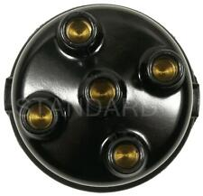 Standard Motor Products AL-134 Distributor Cap