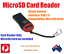 SD-Card-SanDisk-Ultra-SDHC-SDXC-Class10-8-16-32-64-128GB-amp-msd-reader
