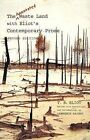The Annotated Waste Land with Eliot's Contemporary Prose by Professor T S Eliot (Paperback / softback)