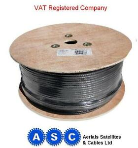 250m-Digital-Coaxial-Cable-RG6-Sky-Cable-TV-Cable-Black
