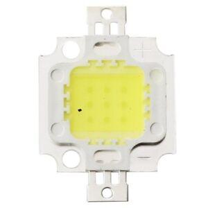 5-x-Bombilla-de-luz-LED-de-alta-potencia-10W-LED-para-DIY-750LM-6500K-V4D1