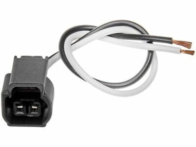 Ignition Coil Connector Kit For 1997-2010 Ford F150 2007 2001 2006 2004 C593FM