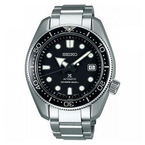 Seiko-Prospex-SBDC061-Watch