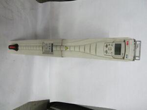 ABB-ACH550-VDR-017A-6-AC-Drive-15HP-3Ph-500-600V-17A-Height-44-034-WOW