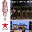 thumbnail 49 - WHOLESALE LOT Women Juniors Designer Brands Fashion Liquidation Great for Resale
