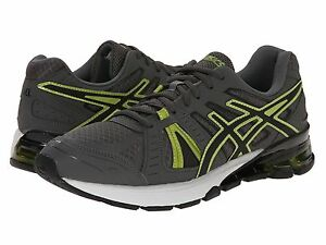 434757f2d2e6 Image is loading Men-039-s-ASICS-GEL-Defiant-2-Running-