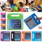 Apple iPad Kiddie Kids Foam Case Light Weight ShockProof Back Cover Bumper