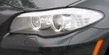 BMW F10 5 Series Sedan 2011-2013 Bi-Xenon Adaptive LEFT Headlight US Spec NEW