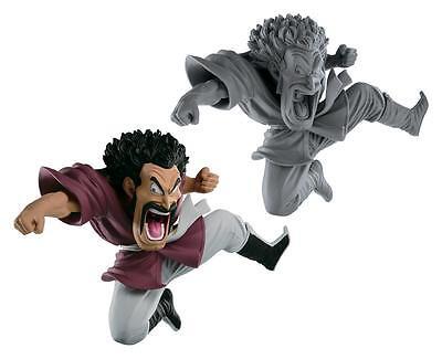 DRAGON BALL Z  DBZ  BANPRESTO FIGURE MUSEUM Goku  SCULTURES BIG 7