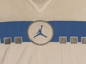 c9d784d9 RARE VINTAGE Nike Air Jordan Jumpman T-Shirt Men's Size XL | eBay