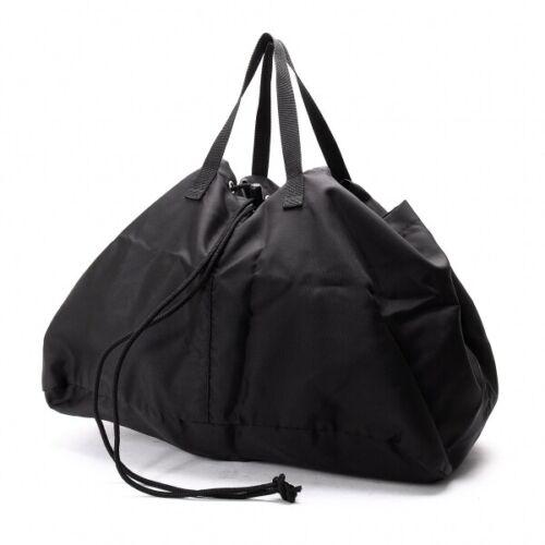 COMME des GARCONS COMME des GARCONS Nylon Bag(K-75