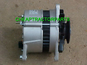 Details about 3930 4630 545C 5610S 5610 445 5030 6410 6610 7610S FORD on balmar alternator wiring diagram, ford 3600 parts diagram, 6610 ford tractor engine, 6610 ford tractor radiator, ford tractor starter diagram, ignition kill switch diagram, ford tractor ignition diagram, 6610 ford tractor lights, ford 5000 tractor diagram, ford 600 tractor parts diagram, ford backhoe wiring diagram, 6610 ford tractor parts manual, 6610 ford tractor motor, ford 2000 tractor parts diagram, 6610 ford tractor lift arm,