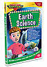Earth Science (DVD, 2014)