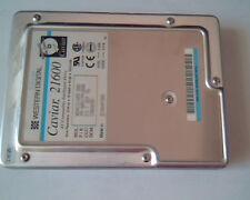 Hard Drive Disk IDE Western Digital Caviar 21600 WDAC21600-00H 99-004199-000 SEP