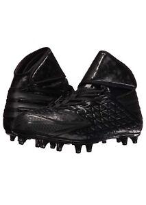 Nuevos hombres Wide Adidas Freak High Tamaño Wide Freak fútbol Cleats D70152 Tamaño | e8238f1 - antibiotikaamning.website