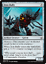 MTG-War-of-Spark-WAR-All-Cards-001-to-264 thumbnail 242