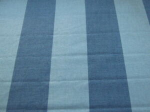 Kirkby-Design-Izmir-Indian-Blue-2-7-mtres
