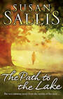 The Path to the Lake by Susan Sallis (Paperback, 2009)