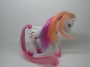 My little pony G2 Light Heart (4)
