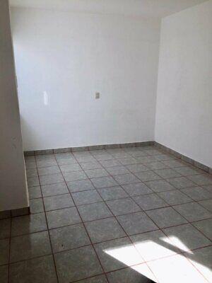 Casa en San Antonio, Ixmiquilpan