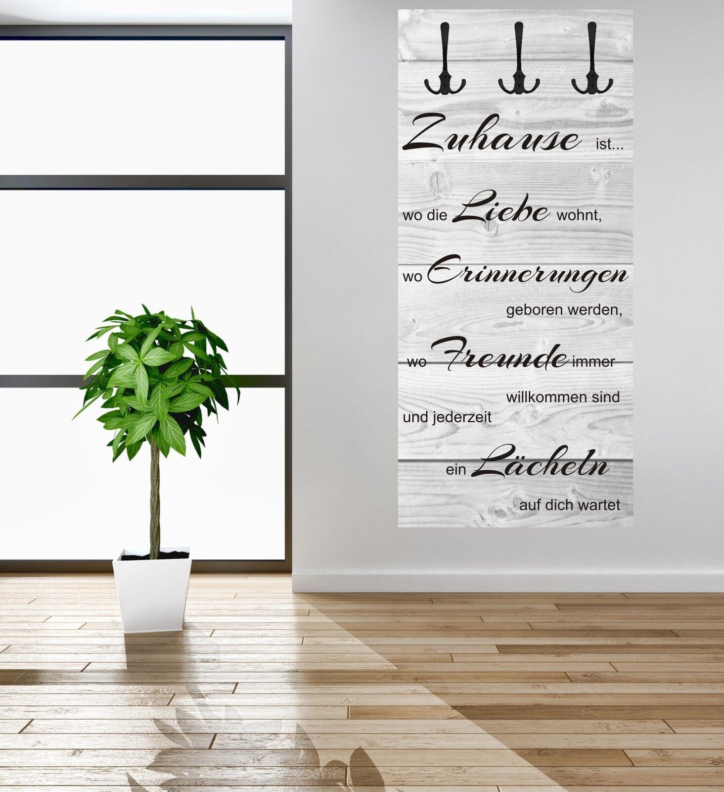 Muro guardaroba Casa famiglia wg198 Guardaroba Corridoio Guardaroba Parete Immagine
