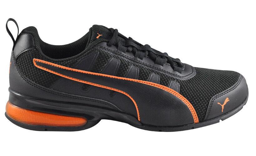 Nuevo Puma Leader VT nm zapatilla de deporte caballero zapatos top oferta