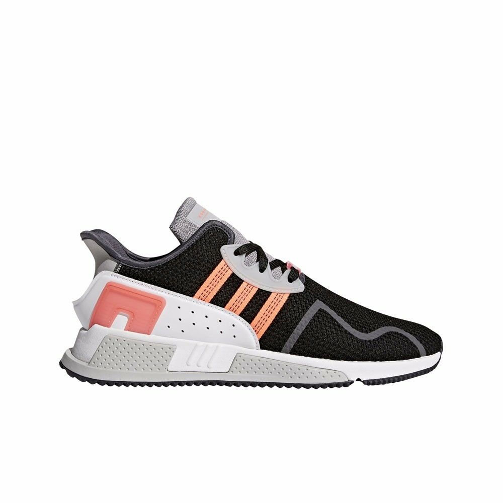 Adidas avanzata eqt cuscino avanzata Adidas scarpe uomini ah2231 ah2232 by9507 cq2379 dd0f7f