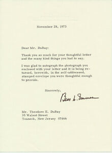 Bess-Truman-typed-letter-signed-as-former-First-Lady-1973