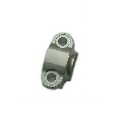 59001038200 NEW GENUINE KTM HANDLEBAR CLAMP D=28MM