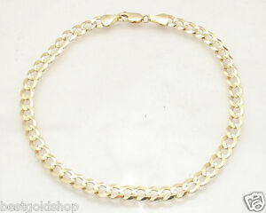 filled il etsy ankle star anklet mini market chain gold bracelet rose