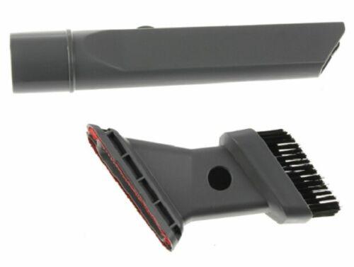 3 in 1 Hoover Strumento Per Vax MACH AIR Aspirapolvere Fessura Tappezzeria U89 U90 U91 Series