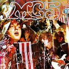 Kick Out the Jams by MC5 (CD, Mar-2000, Elektra (Label))