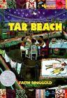 Tar Beach by Faith Ringgold (Hardback, 2016)
