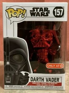 Funko-Pop-Star-Wars-Darth-Vader-Red-Chrome-Target-REDcard-Exclusive
