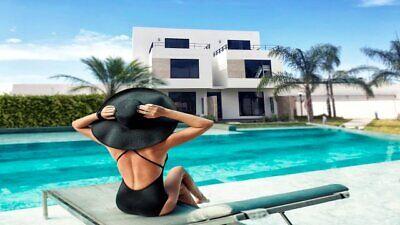 Casa 3 Rec Roof Garden en Residencial con Piscina Sports Club y Salon de usos multiples en CUERNAVAC